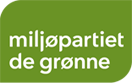 Miljøpartiet De Grønne